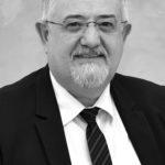 Oláh János professzor első jahrzeitjére