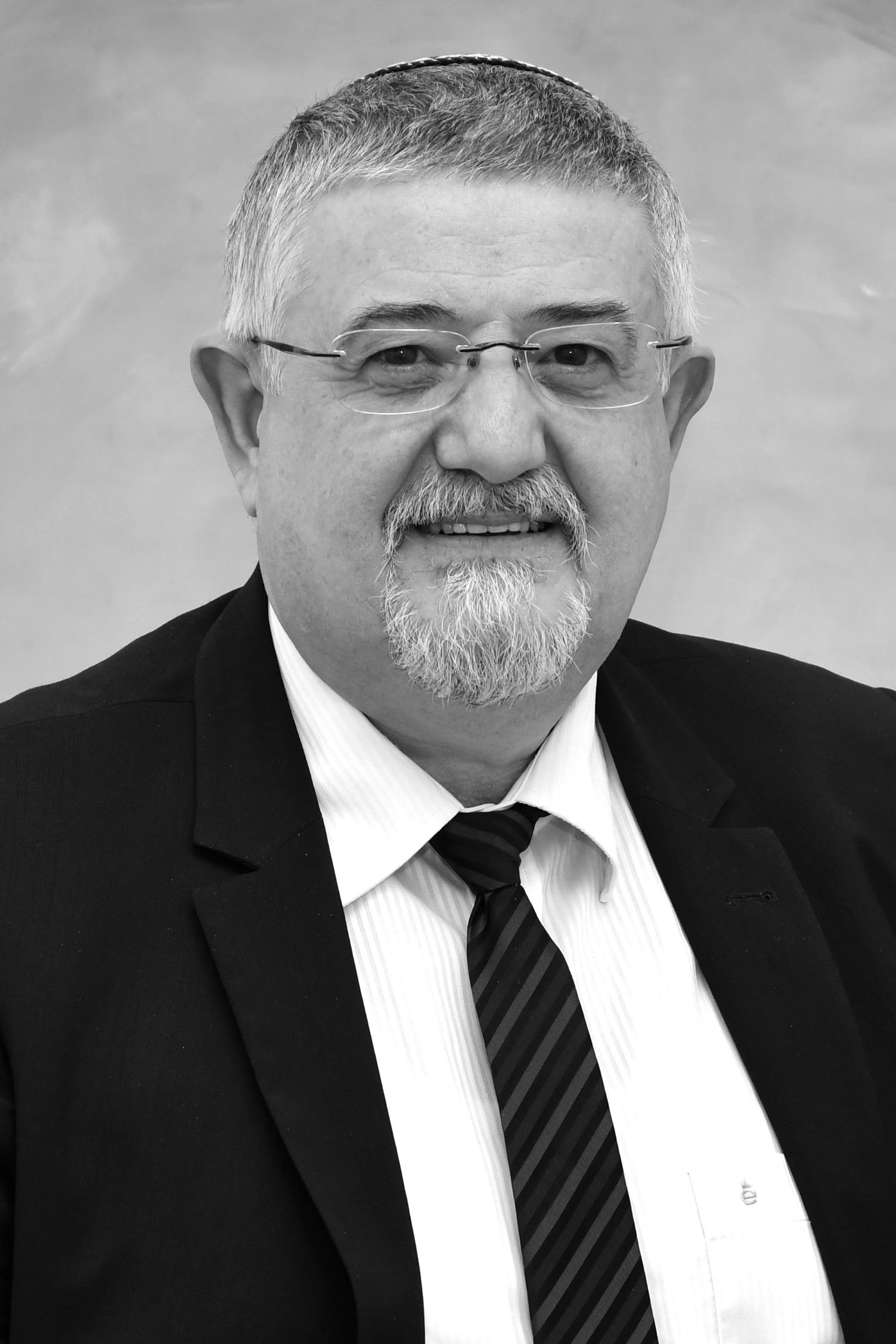 Oláh János tiszteletére emlékkonferenciát szervez az OR-ZSE