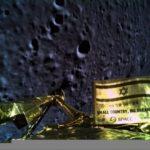 Legközelebb 2024-ben küldhet űrhajót a Holdra Izrael