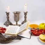 Ros Hasana ünnepe és ami mögötte van