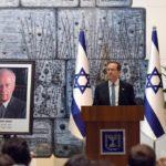Huszonhat éve ölték meg Izrael miniszterelnökét
