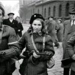 Teret neveztek el Józsefvárosban 1956 zsidó mártírjáról